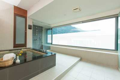 Room bathing double for 1380 yuan