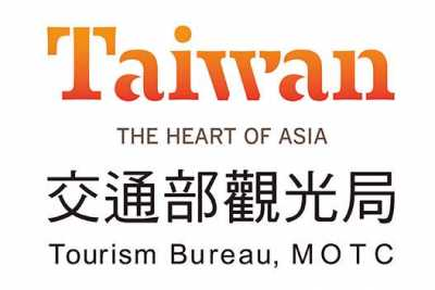 Tourism Bureau of the Ministry of Communications expands the National Tourism Autumn and Winter Tour Grant