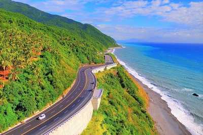Housing promotion project [The most beautiful South-South highway self-driving tour to send gas 500 yuan]