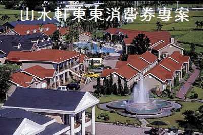 [Shandong Xuan Dongdong Consumer Coupon Promotion Project]