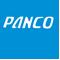 盤古捷旅 panco hotel